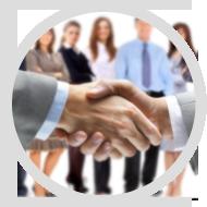 Créer votre espace recruteur
