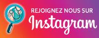 vetojob sur instagram