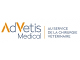 AdVetis Medical