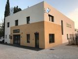 AixianceVet Clinique Vétérinaire
