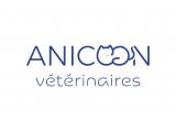 Anicoon Vétérinaires