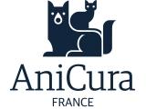 AniCura France SAS