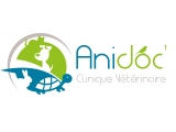 Anidoc' Clinique Vétérinaire