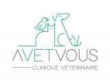 Avetvous