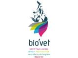 Bio'vet santé animale
