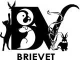 BRIEVET