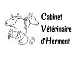 Cabinet Vétérinaire d'Herment