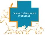 CABINET VETERINAIRE D'ORGERUS