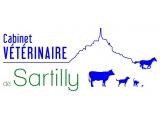 cabinet vétérinaire de Sartilly