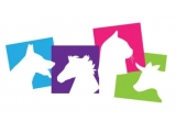 cabinet vétérinaire de Souilly