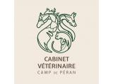 Cabinet vétérinaire du Camp de Peran