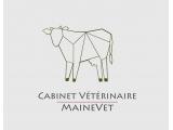 Cabinet vétérinaire Mainevet