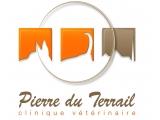 Cabinet vétérinaire Pierre du Terrail