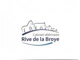 Cabinet vétérinaire Rive de la Broye