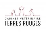Cabinet vétérinaire Terres Rouges