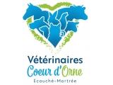 Cabinets vétérinaires Coeur d'Orne : Ecouché et Mortrée