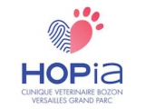CENTRE HOSPITALIER VETERINAIRE HOPia BOZON