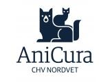 Centre Hospitalier Vétérinaire NORDVET