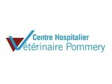 Centre Hospitalier Vétérinaire Pommery