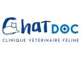 ChatDOC Clinique Vétérinaire Féline