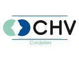 CHV CORDELIERS
