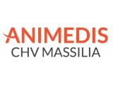 CHV MASSILIA