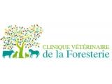 clinique de la Foresterie