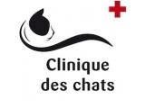 Clinique des Chats