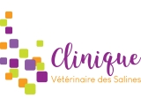 Clinique des Salines