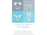 Clinique Drs Chasteloux et Chevalier