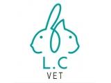 Clinique LC Vet
