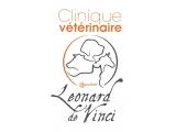 Clinique Léonard De Vinci