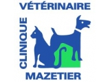 Clinique Mazetier