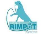 clinique Rimpôt