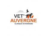 Clinique Vet'Auvergne