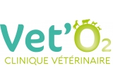 Clinique VET'O2