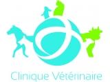 clinique veterinaire Ailly sur Noye