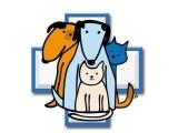 Clinique vétérinaire Alexandre Fleming