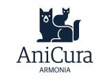 Clinique Vétérinaire Armonia