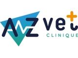 Clinique Vétérinaire AZ-VET