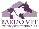 Clinique vétérinaire BARDOVET