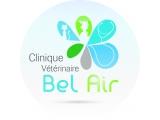 Clinique vétérinaire Bel Air