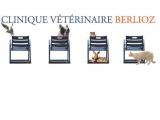 Clinique vétérinaire Berlioz