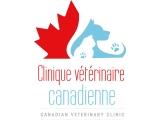Clinique Vétérinaire Canadienne
