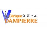 Clinique vétérinaire Dampierre