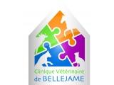 Clinique Vétérinaire de Bellejame
