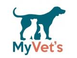 Clinique vétérinaire de Bellevue
