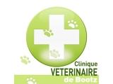 Clinique vétérinaire de Bootz