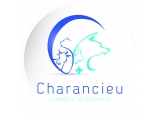 Clinique vétérinaire de Charancieu