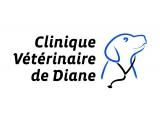 Clinique vétérinaire de Diane